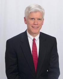 Richard P. Bedell